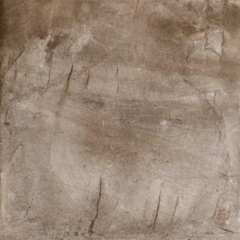 Climb Brun 3258