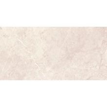 Inari Crema gloss