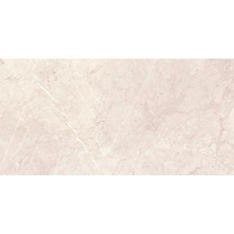 Inari Crema gloss 5029