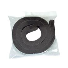 Avstängarlist 30x30 mm 2-pack