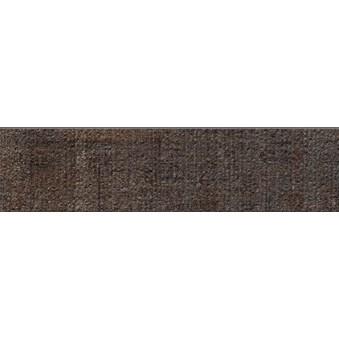 Textile Antracit 4732