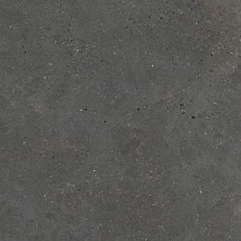 Solida Antracite 6626