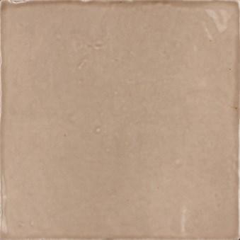 Collage Vintage Caramel ljusbrun Blank 5854