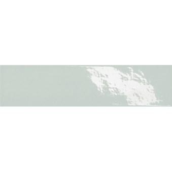 Tone Azure Glossy 6308