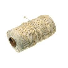 Fogsnöre 3 mm 150 meter