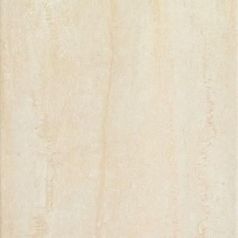 Kaleido Beige Sand 5756
