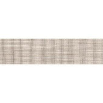 Tailorart Sand Ljusbrun 5887