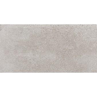 Nr 21 Grey Grå Naturale Rect 6720