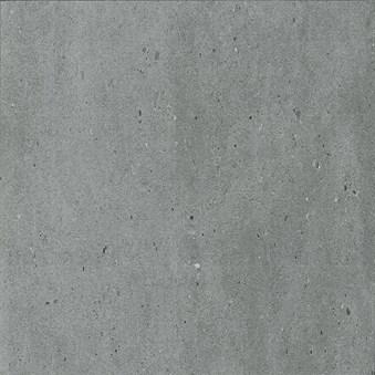 Stones Grey 6851