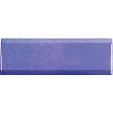 Fasad mellanblå azul mate