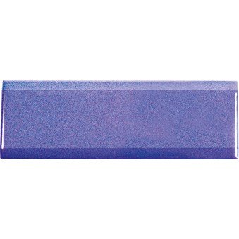 Fasad mellanblå azul mate 7311