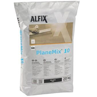 Planmix 10 20 kg 21589