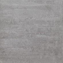 Marte Raggio di luna grå