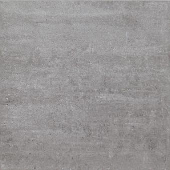 Marte Raggio di luna grå 9234