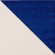 Maiolican Trianglo10 Dekor Blank