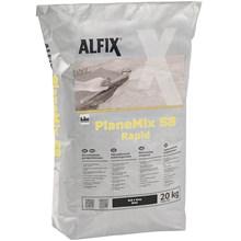 Planmix S8 20kg