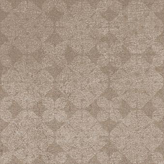 Nexos Taupe Brun Dekormix 3849