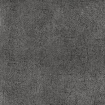 Foil Burnish 6117