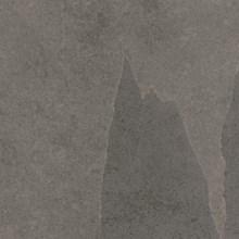 Mustang Slate Lightgrey Ljusgrå