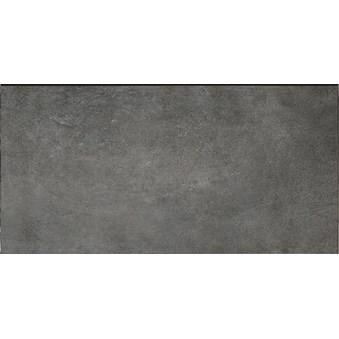 Cem Rasato Antracite mörkgrå 6921
