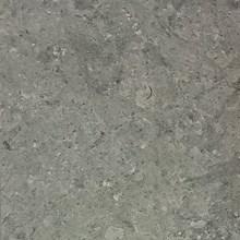 Kalk Grey Grå