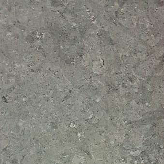 Kalk Grey Grå 5316
