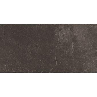 Piazen Coal Svart 7001