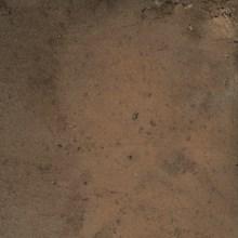 Acustico 12 Brown
