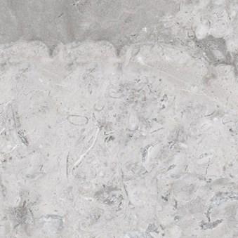 Marmoker Breccia Carsica Lucido 5955