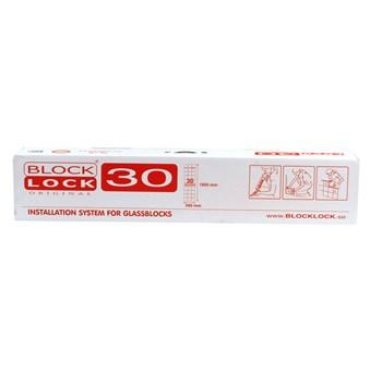 Block Lock 30 original 7930
