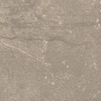 Piazen Iron Grå 7068