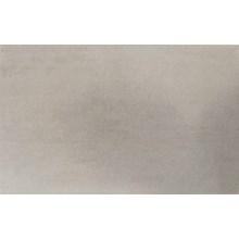 Kar Minimal Grey Grå
