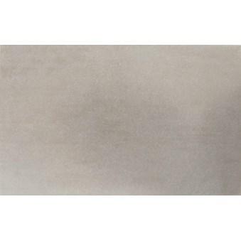 Kar Minimal Grey Grå 1075