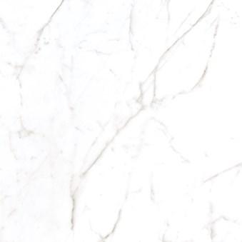Marmi Statuario Levigato Rect 7046