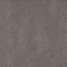 Cement Gris Grå