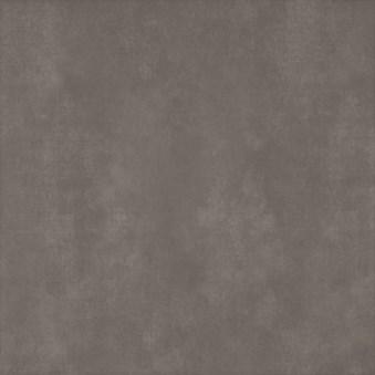 Cement Gris Grå 5807