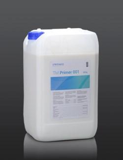 TM Primer 001 1 lit 2056