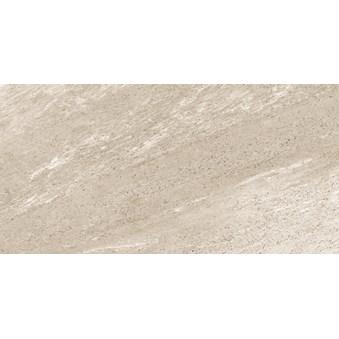 Brancato Blanco Vit Polerad 6030