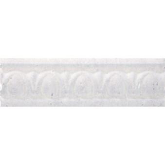 Palmira Lj.grå Lightgrey Canefa Dekor 4963