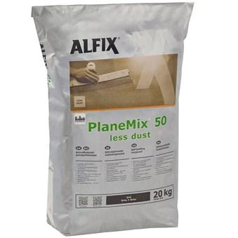 Planmix 50 LD 20 kg 21491