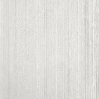 Cem Cassero Bianco vit 6940