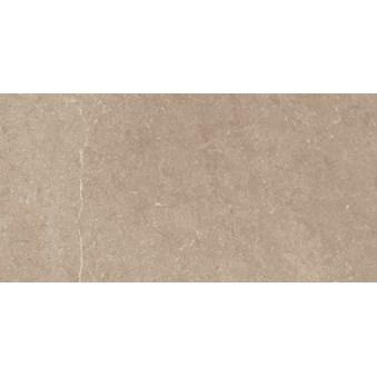 Piazen Clay Beige 7003
