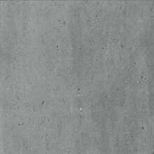 Stones Grey