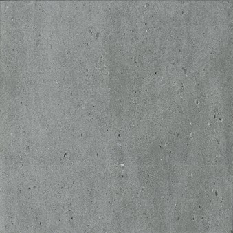 Stones Grey 6850