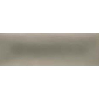 Calx Ecru Grågrön Blank 7376