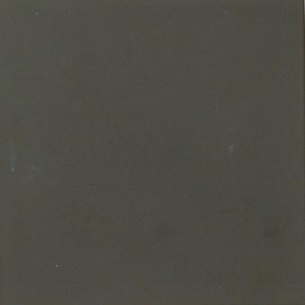 Unicolor Nero naturale 9075