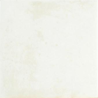 Corti Bianco Vit 5620