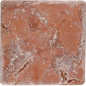 Antik Rosso Verona 7584