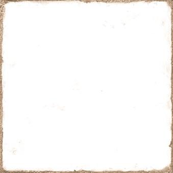 Forli Vit Blank 3123