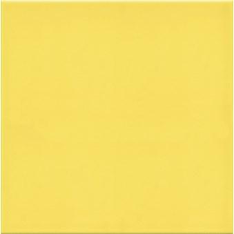 Unifab Amarillo Limon E67 Solgul blank 3146